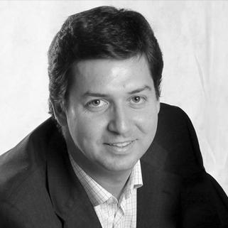 Alfonso Palau-Ribes