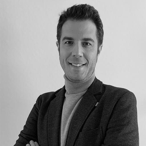 Alberto Conde
